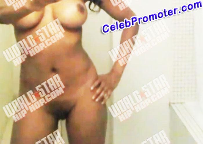 Jeniffer williams naked pics girl fucking