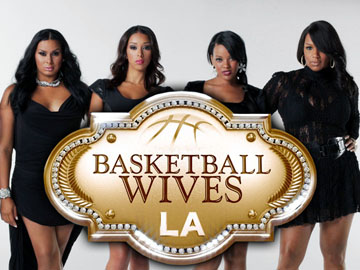 Basketball Wives LA: Ya'll NEED Makeovers ASAP | FASHION, GOSSIP