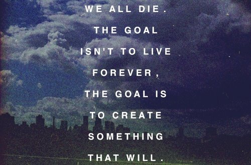 quotes about death motivational quotes