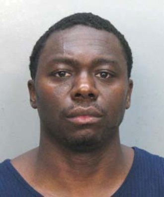 jimmy �henchman� rosemond found guilty on all charges in