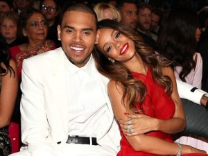 gty_rihanna_chris_brown_grammys_lpl_130210_ms